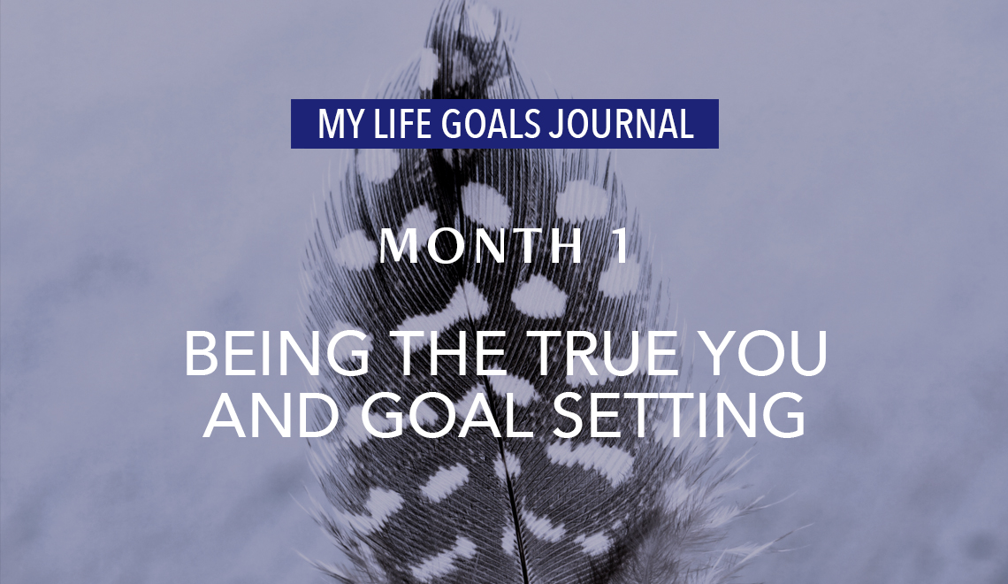audio_my-life-goals-journal_month-1