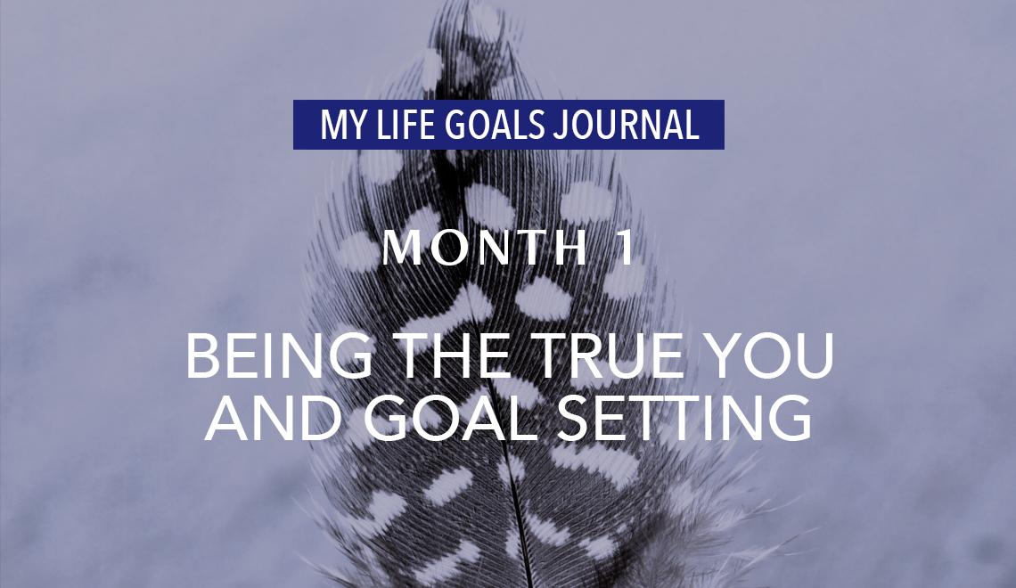 audio_my-life-goals-journal_month-1