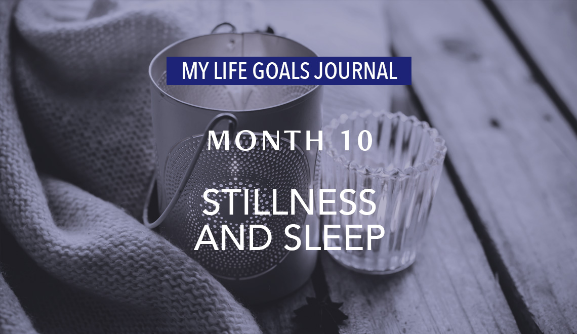 audio_my-life-goals-journal_month-10