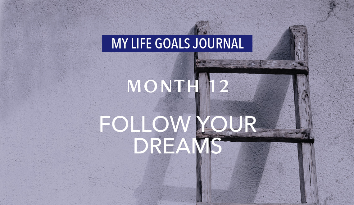 audio_my-life-goals-journal_month-12