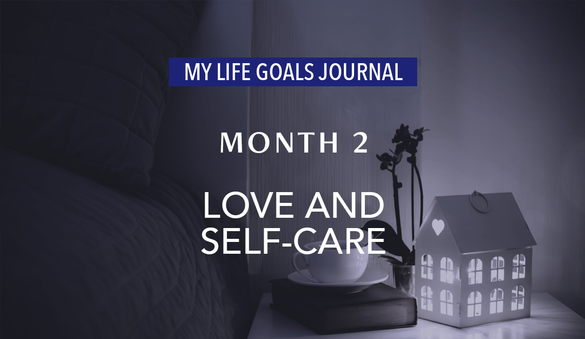audio_my-life-goals-journal_month-2