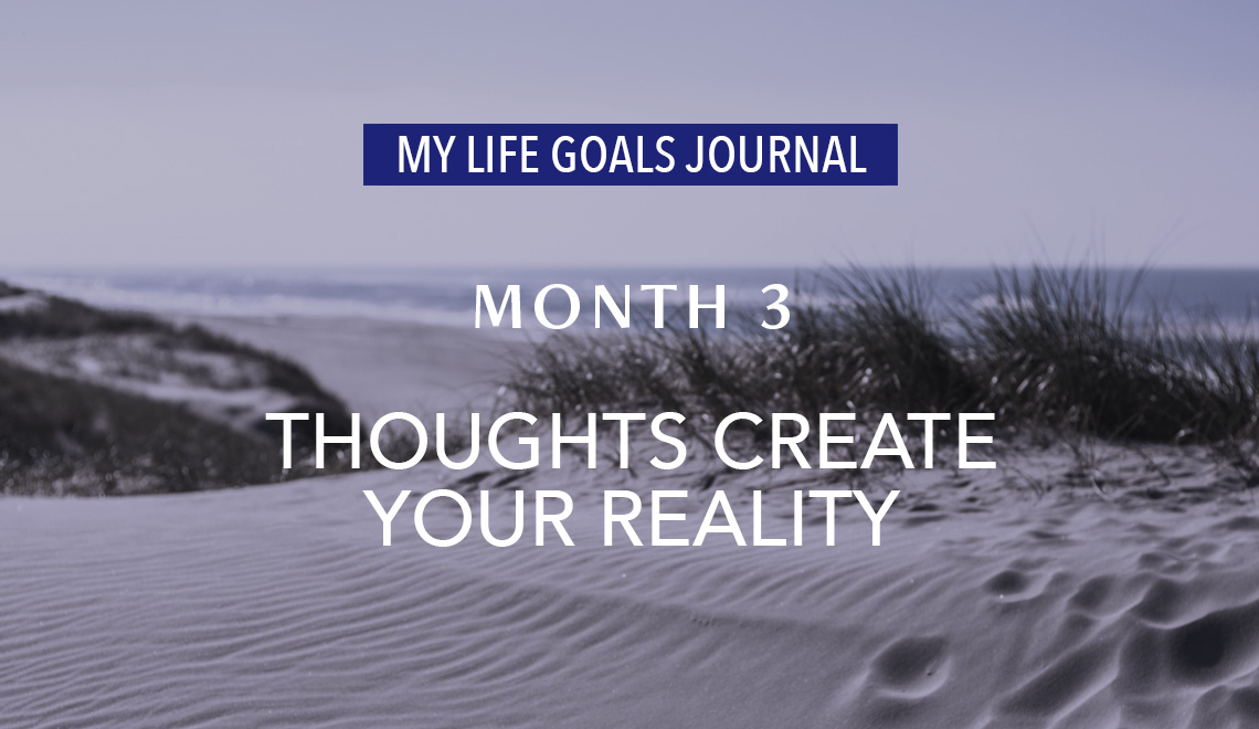 audio_my-life-goals-journal_month-3