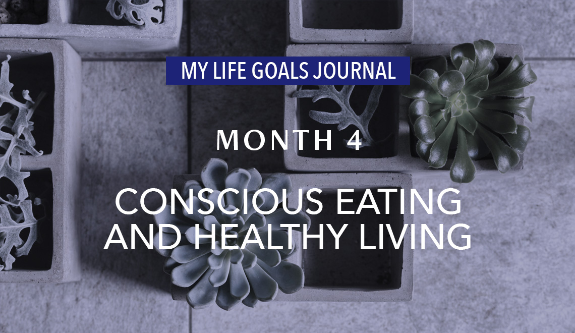 audio_my-life-goals-journal_month-4