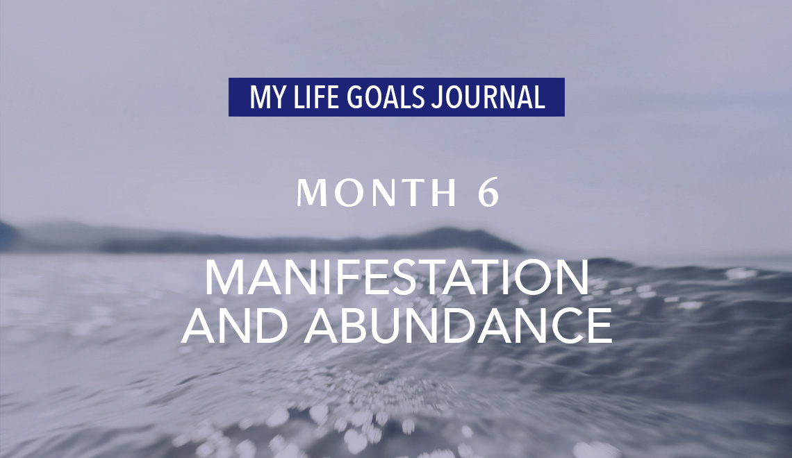 audio_my-life-goals-journal_month-6