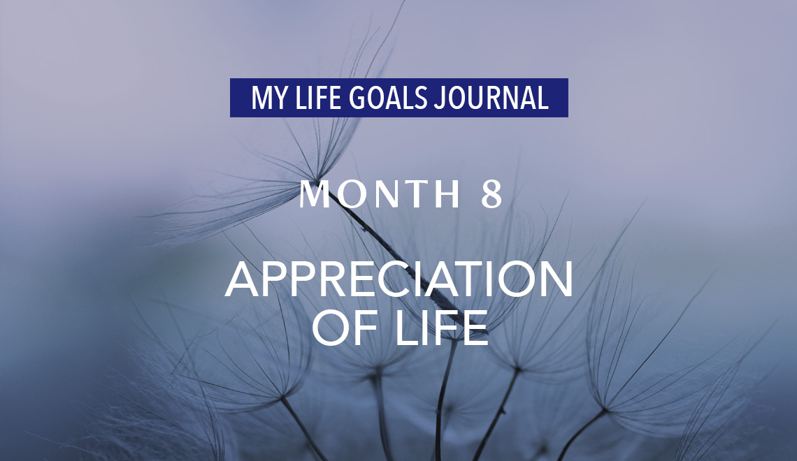 audio_my-life-goals-journal_month-8