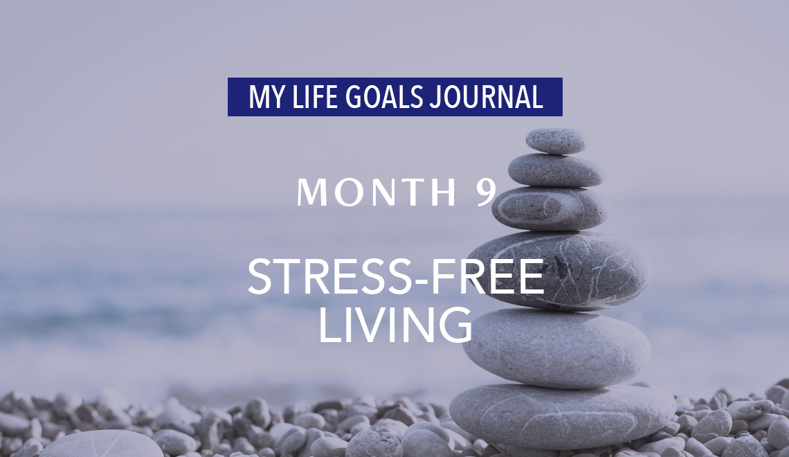 audio_my-life-goals-journal_month-9